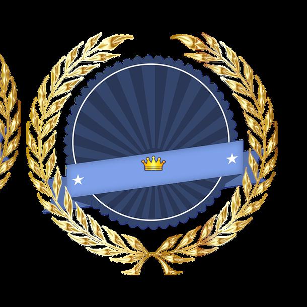 rank 3