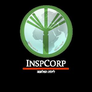 InspCorp