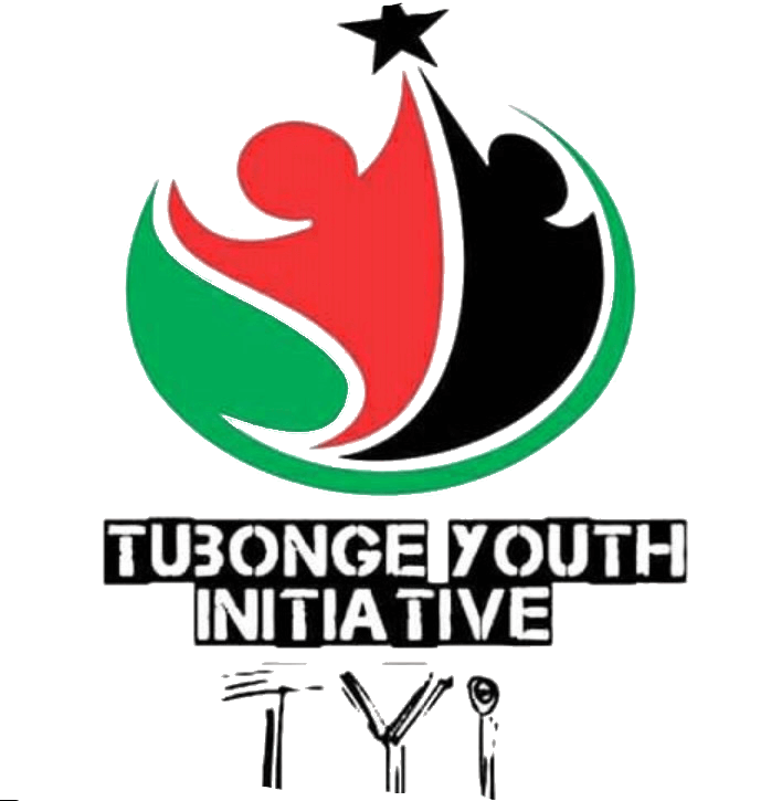 Tubonge-Youth-Initiative-Logo-1