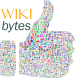 WIKI-bytes Challenge